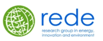 Research Group in Energy, Innovation and Environment